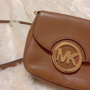 MK Sling